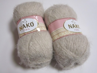 Nako PARIS (6383 - kameninová)
